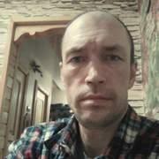 Рома, 43, г.Нелидово