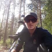 Андрей 30 Самара