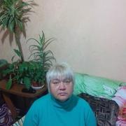 Ирина 55 Великий Новгород (Новгород)