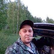 Серёга 34 Климовск