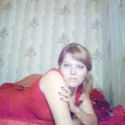 Елена, 42, г.Палласовка (Волгоградская обл.)