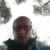 ОЛЕГ, 36, г.Луга