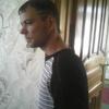 Aleksandr, 36, г.Камызяк