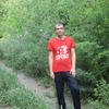 Игорь, 44, г.Ростов-на-Дону
