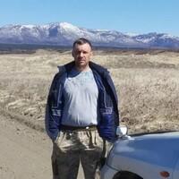 Александр, 36 лет, Телец, Углегорск