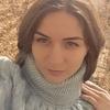 Ксения, 24, г.Новосибирск