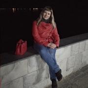 Оксана 42 года (Близнецы) Камышин