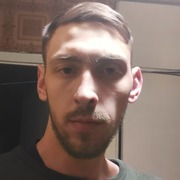 Александр Кабанов, 24, г.Кстово