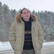 Сергей 48 Полысаево