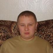 Ruslan, 44, г.Грозный