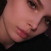 Валерия, 18, г.Краснодар