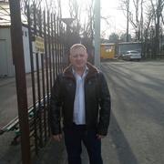 Олег 33 Краснодар