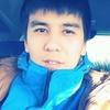 Нурсултан Жолборсов, 26, г.Бишкек