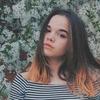 Саша, 18, Суми