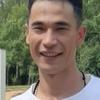 Акмальчик, 29, г.Смоленск