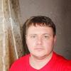 Олег Олейников, 43, г.Колпино