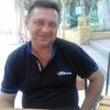 Алексей, 45, г.Геленджик
