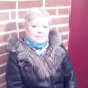 Ирина, 45, г.Волгодонск