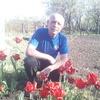 VladiМИР, 59, г.Днепр