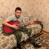 Ссс, 29, г.Вязьма