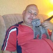 Олег 20 Тячев