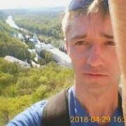 Андрей, 36, г.Доброполье