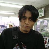 Luis, 34 года, Дева, Абья-Палуоя