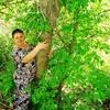Катя, 35, г.Свердловск