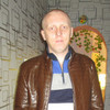павел, 30, г.Амурск