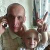 Вячеслав, 40, г.Новоуральск