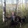 Александр, 29, г.Шадринск