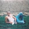 Dilshod, 36, г.Карши