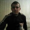 Коля, 29, г.Дзержинск