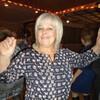 Светлана, 51, г.Ельск