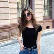 Yulia, 22, г.Королев