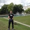 Andrei, 30, г.Лондон
