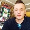 Roman, 26, г.Альмерия