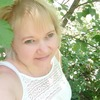 Юлия, 43, г.Омск