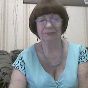 Знакомства в Комсомольске с пользователем Ольга 61 год (Лев)