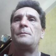 Сергей 53 Севастополь