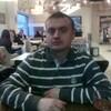 maxim, 31, г.Кишинёв