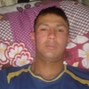 sanjar, 26, г.Термез