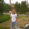 sasha, 32, г.Умань