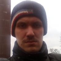 Александр, 27 років, Овен, Львів