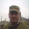 василь, 37, г.Яворов