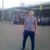 Вася, 20, г.Ярославль