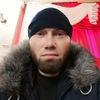Николай, 33, г.Мариуполь