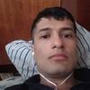 Сардор, 30, г.Ижевск