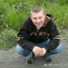 Жека, 31, г.Прокопьевск