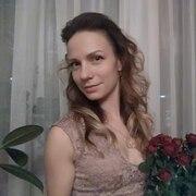 Annet, 34, г.Электросталь